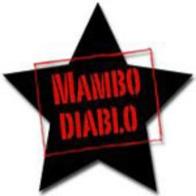 2008-MamboDiablo