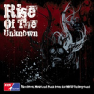Rise Of The Unknown