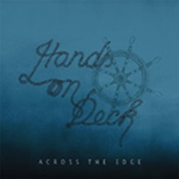 Hands On Deck - Across The Edge
