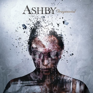 Ashby - Fragmental