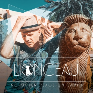 Lionceau - No Other Place On Earth