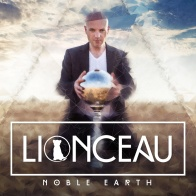 Lionceua - Noble Earth