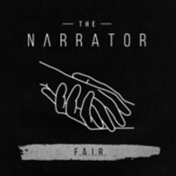 The Narrator - Fair